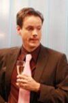 Patrick Holemans