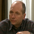 Jan Van den Bossche