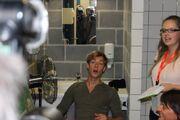 Live-zoektocht Thomas Feyaerts-31