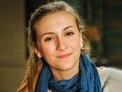 Louise Van den Bossche
