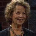 Isabelle De Groot