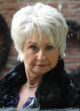 Diane Deschutter