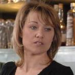 Elke Baertsoen