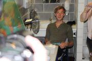 Live-zoektocht Thomas Feyaerts-32
