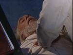 Coleman dood