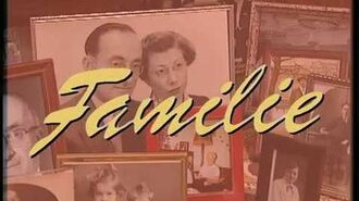 Familie intro 1 versie 5-0
