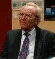 Willem Delfosse