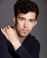 Olivier Bracke