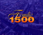 Afl1500 032
