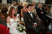 Huwelijk afl3375 03