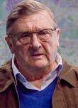Alfons Coppens