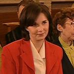 Nele Van Winckel