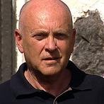 Christophe Mouret