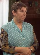 Anita De Vries