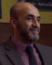 Fatmir Kir
