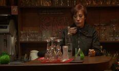 Rita-drank