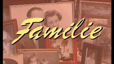 Familie intro 1 versie 2