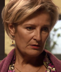 Francesca Hermans