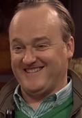 Freddy Steenhoudt