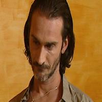 S10-giancarlo-avatar