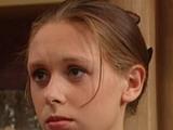 Birgit Van den Sompel