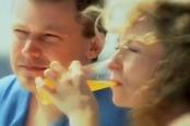 Familie Van Damme