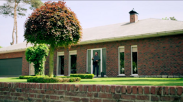 Huis van Jenny