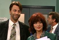 Guido en Claire