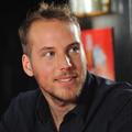 Jens Colpaert