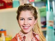 Emma Verdonck