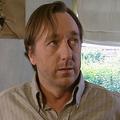 Bertje Baetens
