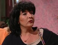 Micheline Hoefkens
