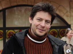 Erik Goossens