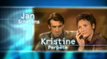 Thumbnail for version as of 08:05, October 6, 2012