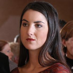 Heidi Janssens