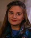 An-Sofie Van de Caveye