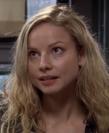 Ellie Segers