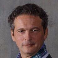 Kristoff Clerckx