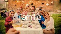 Familie2018 generiek zomer 001