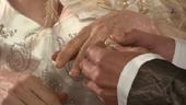 Huwelijk vero14