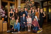 Familie kerstmis2016 01