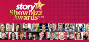 Storyawards2019