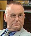 Vincent Missotten