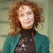 Ludmilla Kudaibergerov