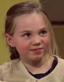 Lieselot Veugelen