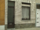Huis van Anna en Pierre