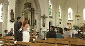 Huwelijk vero 9