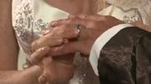 Huwelijk vero 15