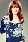 Portret2007 Veronique 3