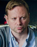 Wim Veugelen